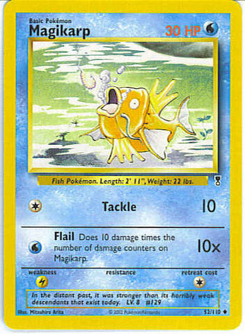 Archivo:Magikarp Base Set.jpg