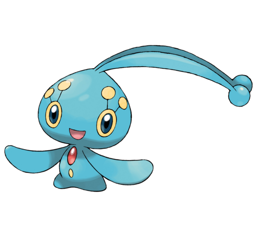 Archivo:Manaphy.png