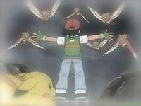 Archivo:EP543 Recuerdo de Pikachu con Ash (2).png