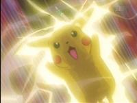EP015 Pikachu usando impactrueno.png