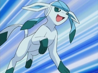 Archivo:EP548 Glaceon de May.png