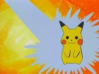 Archivo:EP286 Primero Meowth quiere empapar a Pikachu.jpg