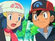 EP504 Ash vs Dawn.jpg