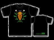 Camiseta de Kakuna en Pokémon 151