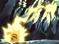EE01 Pikachu usando rayo.png