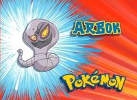 EP047 Pokémon.png