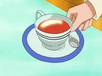 Archivo:EP494 Taza de té.png