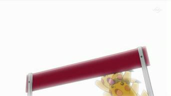 Archivo:EP629 Saltaobstáculos en el anime.jpg