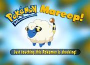 EP200 Pokémon.png