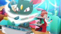 EP883 Sneasel.png