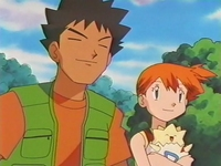 Archivo:EP255 Brock y Misty.png