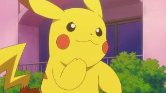 Archivo:EP654 Pikachu de ash.jpg