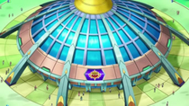 EP752 Estadio de Copa Junior (Torneo Mundial Pokémon).png