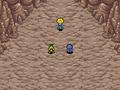 Cima de la Cueva vapor.png