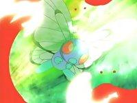Archivo:EP464 Butterfree usando proteccion (2).jpg