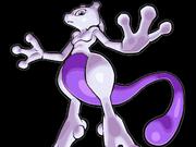Mewtwo en Pokémon Ranger- Trazos de Luz.png