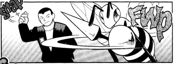 Archivo:Giovanni beedrill manga.png