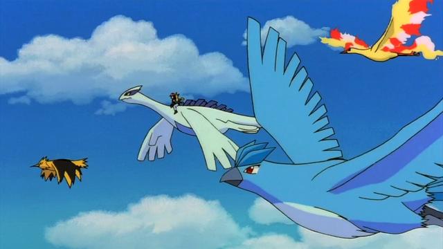 Archivo:P02 Lugia y las aves legendarias.png
