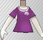 Camiseta de poké ball morado.png