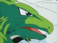 Archivo:EP099 Scyther en el Centro Pokémon (2).png