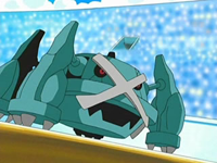 EP520 Metagross.png