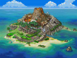 Isla Pokémon.png