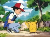 EP001 Ash y Pikachu.jpg