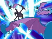 EP566 Garchomp usando garra dragón.png