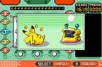 Pikachu Perder Casino