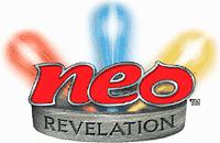 Logo Neo Revelation (TCG).png