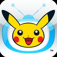 Logo TV Pokémon.png