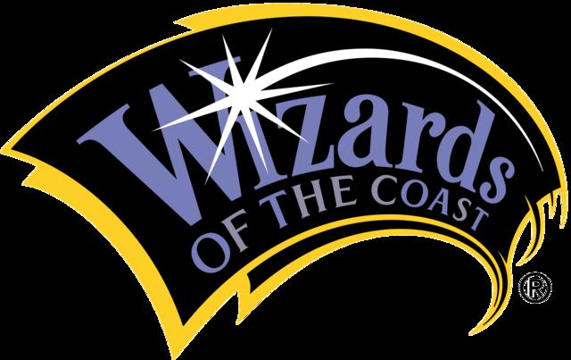 Archivo:Logo WoTC.png
