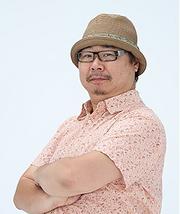 Satoshi Yamamoto.png