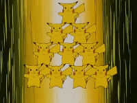 Archivo:EP015 Pikachu al ataque.png