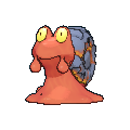Magcargo XY.png