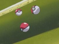Archivo:EP303 Poké-ball.jpg