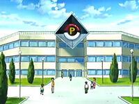 EP399 Centro Pokémon.jpg