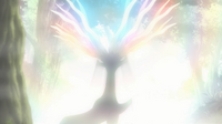 EP845 Xerneas.png