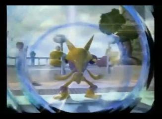 Archivo:Alakazam realizando Psiquico.jpg