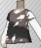 Camiseta desteñida negra.png