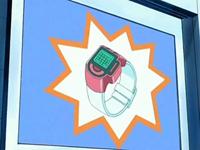 Archivo:EP479 Anuncio del Poké-reloj.png