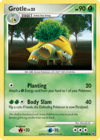 Grotle (Majestic Dawn TCG).png