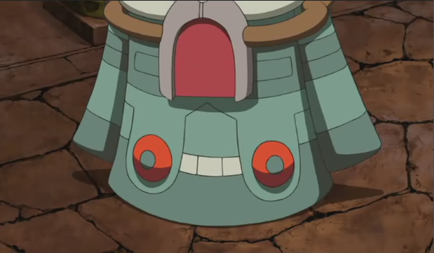 Archivo:P12 Bronzong.png