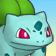 Cara de Bulbasaur 3DS.png