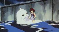 Archivo:P01 Dewgong.png