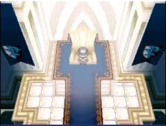 Archivo:Sala del trono.png