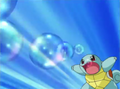 EE05 Squirtle usando burbuja.png