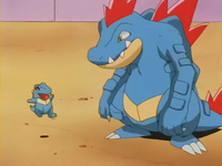 Archivo:EP196 Feraligatr (3).png