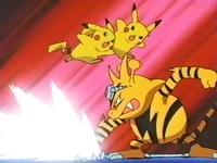 Archivo:EP224 Electabuzz peleando contra Pikachu.jpg