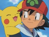 Archivo:EP295 Ash y Pikachu.jpg